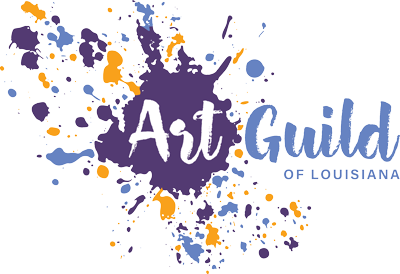 Art Guild of Louisiana