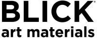 Blick Logo