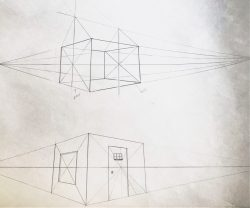Perspective Image For Larry