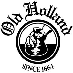 Old Holland Logo