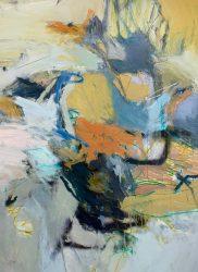 Rythyms by Zona Wainwright