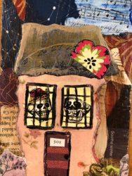 Tattered Houses